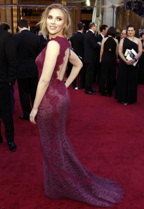Scarlett Johansson: foto 5