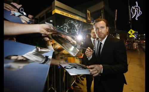 Ewan McGregor: foto 6