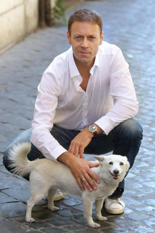 Rocco Siffredi: foto 4