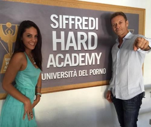 Rocco Siffredi: foto 9
