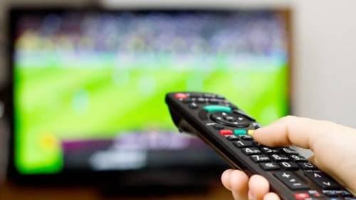 Ecco quanto ci costa il led della tv spenta