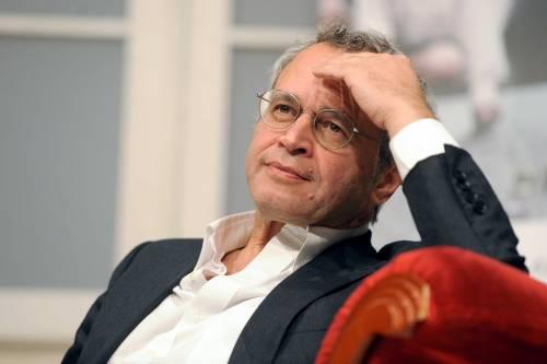 """Mentana contro la bufala della magnitudo: """"La patria dei cretini allargata dal web"""""""
