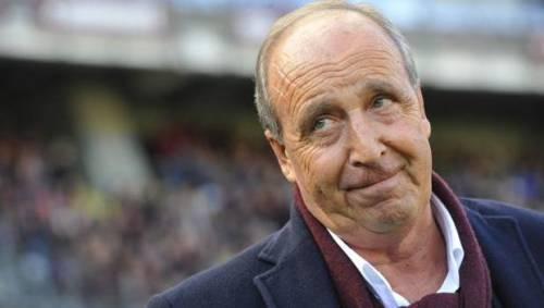 Ventura si dimette e i social se la ridono: ecco gli sfottò più belli