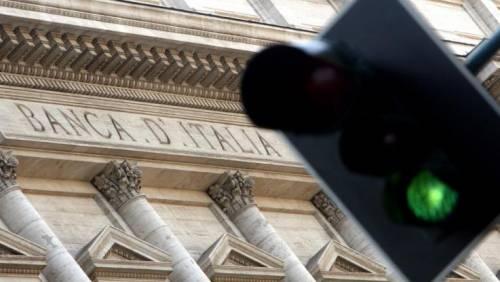 Quell'asse tra M5s e Meloni per nazionalizzare Bankitalia