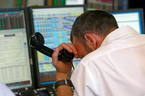 """""""L'Italia è un rischio per i mercati"""". La Finanza prepara un altro assalto?"""