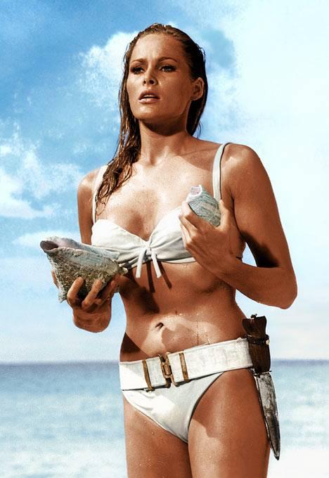 Auguri, bikini: il costume più famoso al mondo compie 70 anni 4