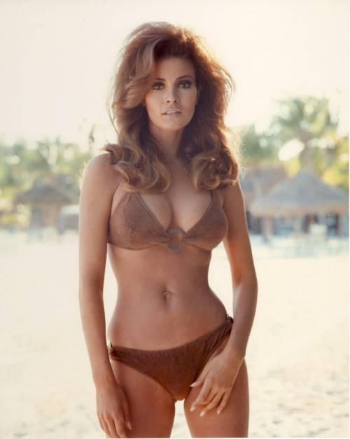 Auguri, bikini: il costume più famoso al mondo compie 70 anni 2