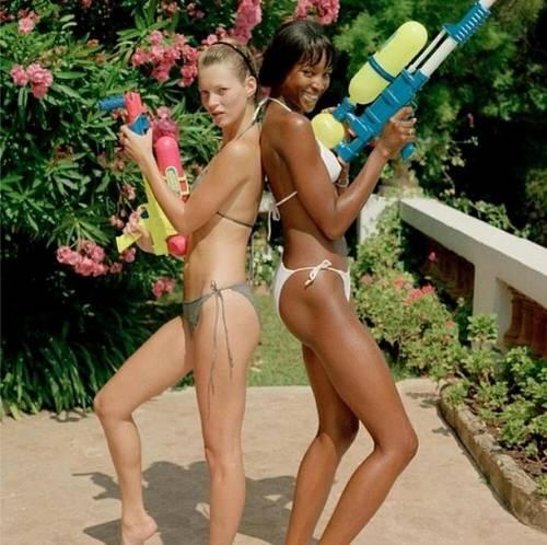Auguri, bikini: il costume più famoso al mondo compie 70 anni 12