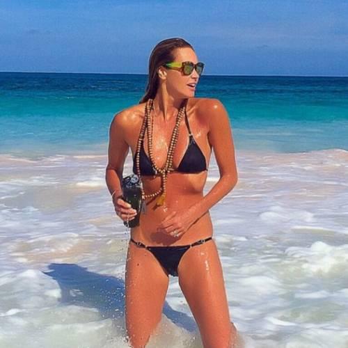 Auguri, bikini: il costume più famoso al mondo compie 70 anni 25