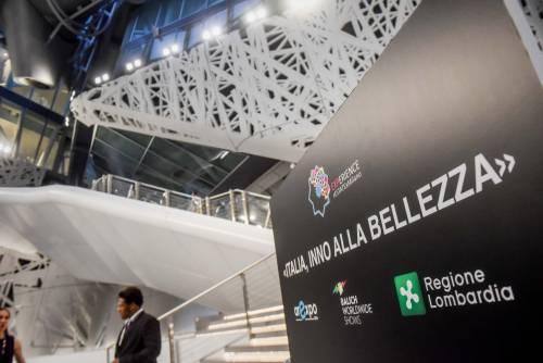 Expo, mani di Cosa Nostra sugli appalti: 11 arresti e confische