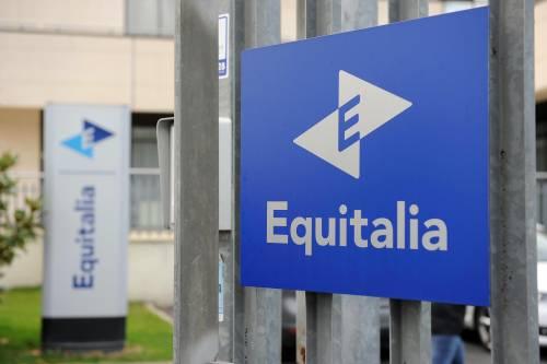 """Equitalia, sito down: """"Un attacco hacker"""""""
