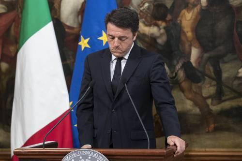 "Referendum, il ""no"" è al 52%. Ma Renzi: ""La partita è aperta"""