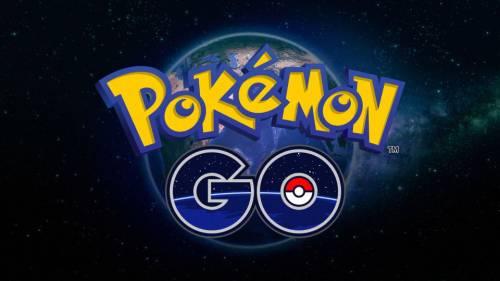 Pokémon Go più popolare dei siti porno. E YouPorn si congratula