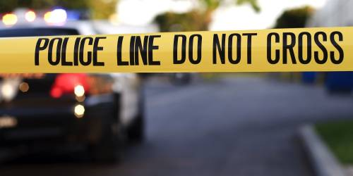 Usa, sparatoria durante una festa: ferite almeno 13 persone