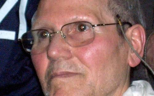 """Bernardo Provenzano, l'avvocato: """"È morto dopo caduta"""""""