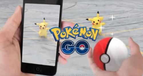 Coronavirus, esce per giocare a Pokemon Go ma viene denunciato
