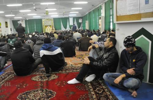 Islamici italiani vogliono più moschee contro l'Isis
