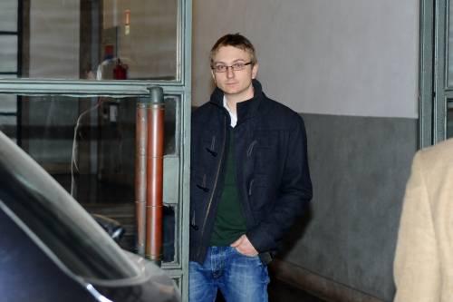 Garlasco, dubbi finiti: Stasi colpevole