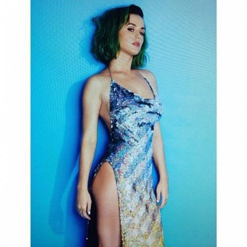 Katy Perry sexy: le foto 5