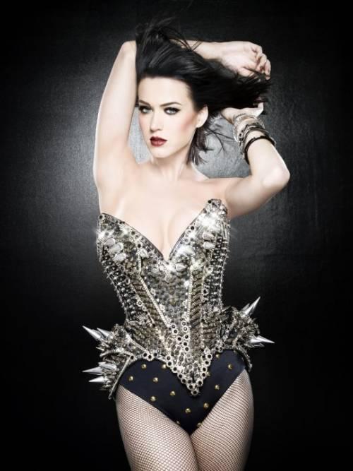 Katy Perry sexy: le foto 14