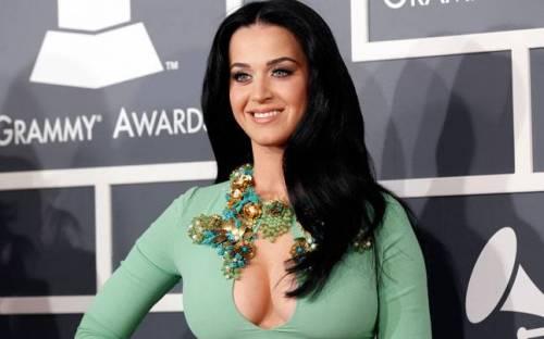 Katy Perry sexy: le foto 16