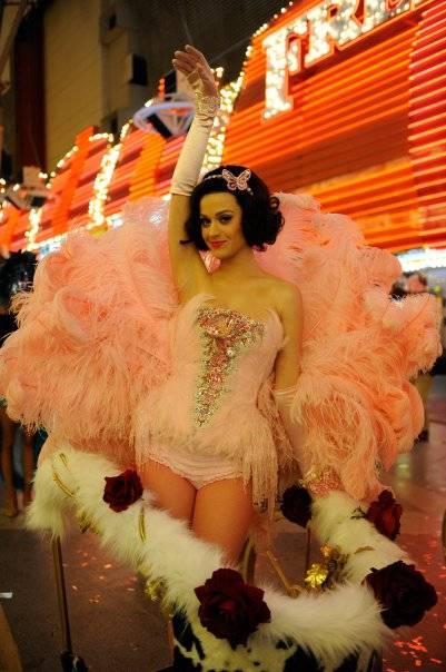 Katy Perry sexy: le foto 18