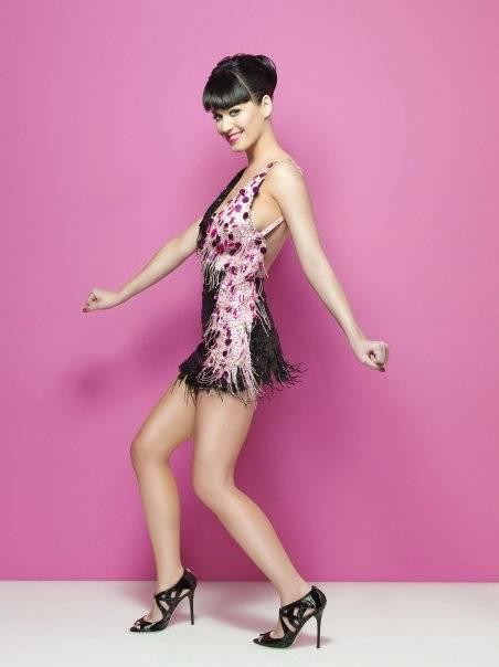 Katy Perry sexy: le foto 21