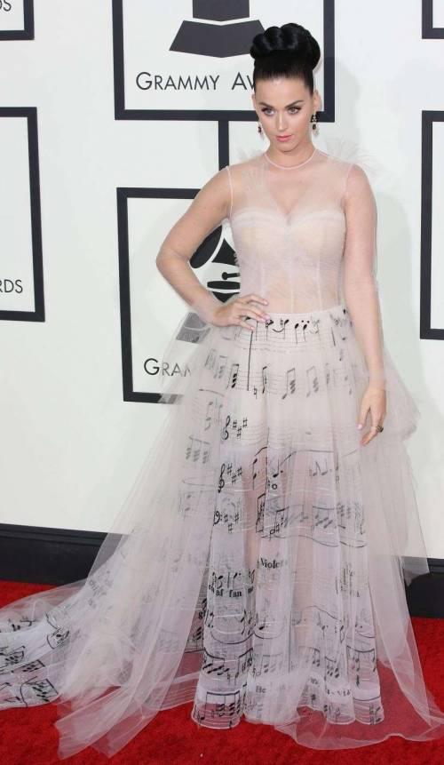 Katy Perry sexy: le foto 33