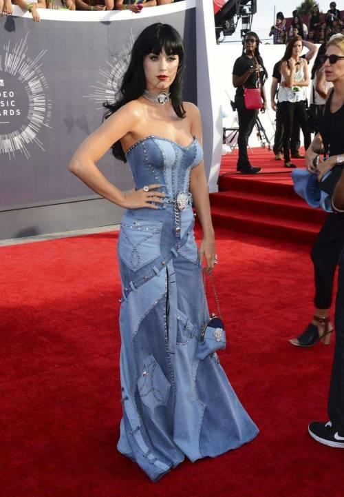 Katy Perry sexy: le foto 35