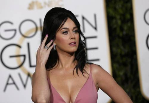 Katy Perry sexy: le foto 34