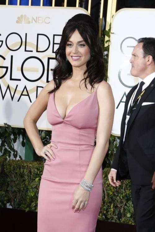 Katy Perry sexy: le foto 39