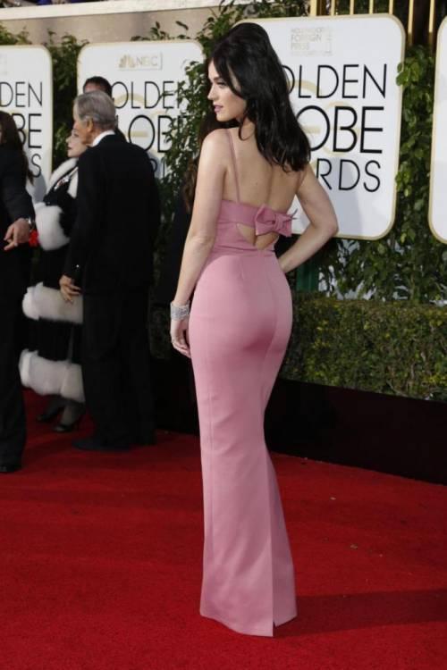 Katy Perry sexy: le foto 37