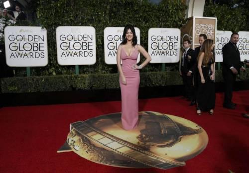 Katy Perry sexy: le foto 36