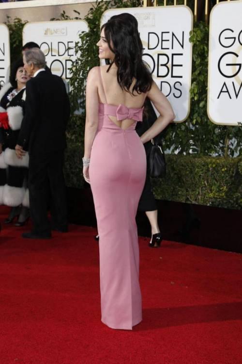 Katy Perry sexy: le foto 40