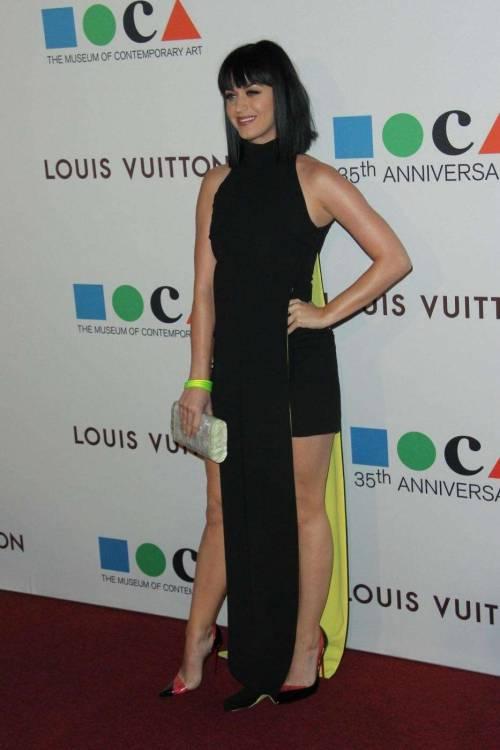 Katy Perry sexy: le foto 22
