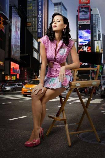 Katy Perry sexy: le foto 42