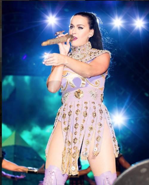 Katy Perry sexy: le foto 48