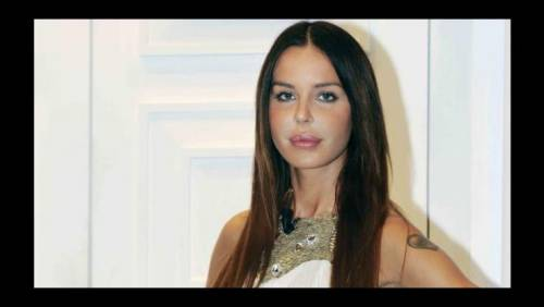 Nina Moric vs Belen Rodriguez, foto 47