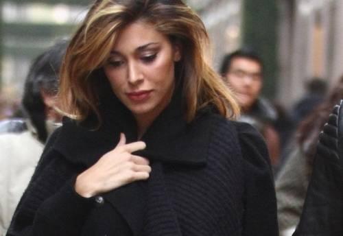 Nina Moric vs Belen Rodriguez, foto 55