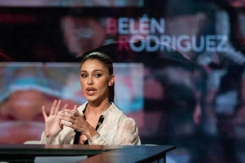 Nina Moric vs Belen Rodriguez, foto 42