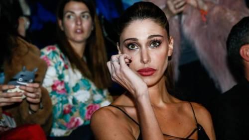 Nina Moric vs Belen Rodriguez, foto 58
