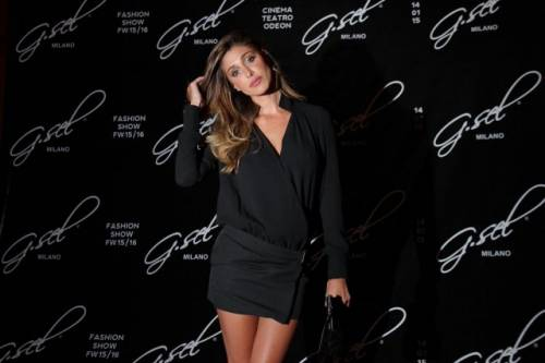Nina Moric vs Belen Rodriguez, foto 61