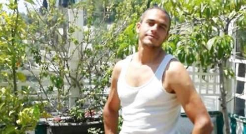 La foto del cadavere di Mohamed Lahouaiej Bouhlel 3