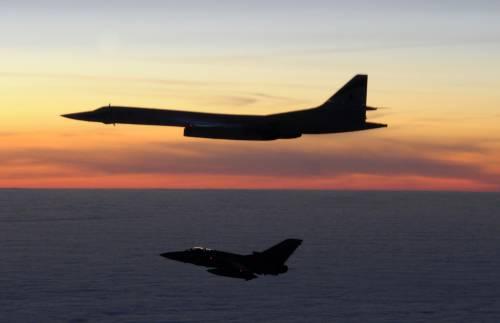 Il primo volo del nuovo Tupolev. E la Russia cambia bombardiere