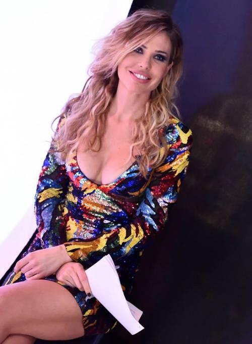 Ilary Blasi, le foto più sexy 15