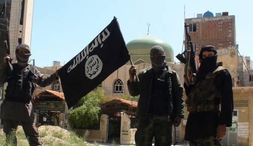 L'Isis illude i ragazzini con un'identità avvelenata