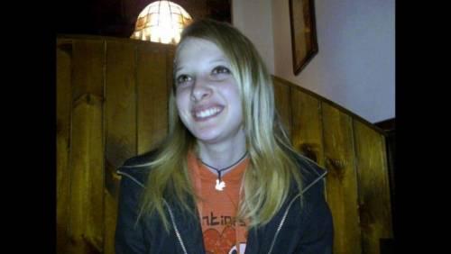 """Omicidio Sarah Scazzi, l'avvocato della mamma: """"Sarà confermato l'ergastolo"""""""