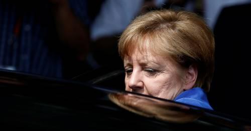 Germania invasa da migliaia di spie turche