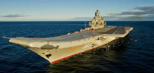 Russia e Cina pronte alla guerra contro gli Usa
