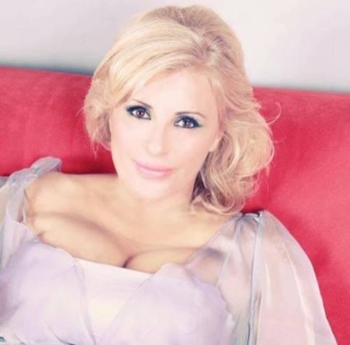 Tina Cipollari, foto 8